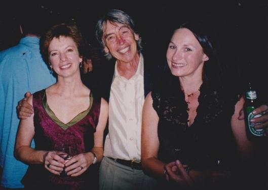 Fenella Richard & Sue cropped