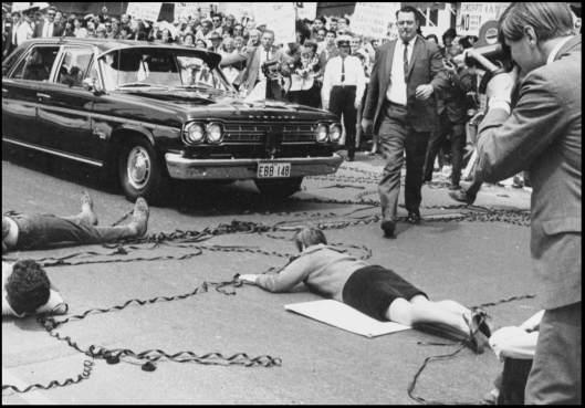 1966-sitdown-liedown-cropped